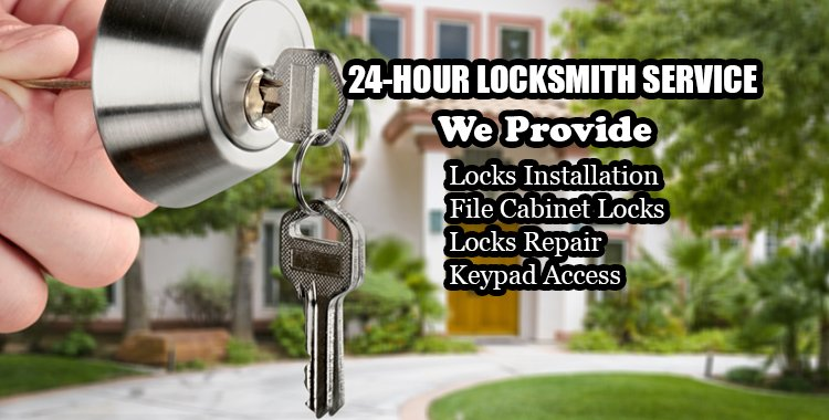 Atlantic Locksmith Store Chantilly, VA 703-570-4154